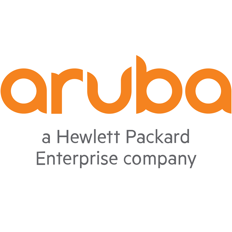 Aruba Achieves Cybersecurity First With Common Criteria