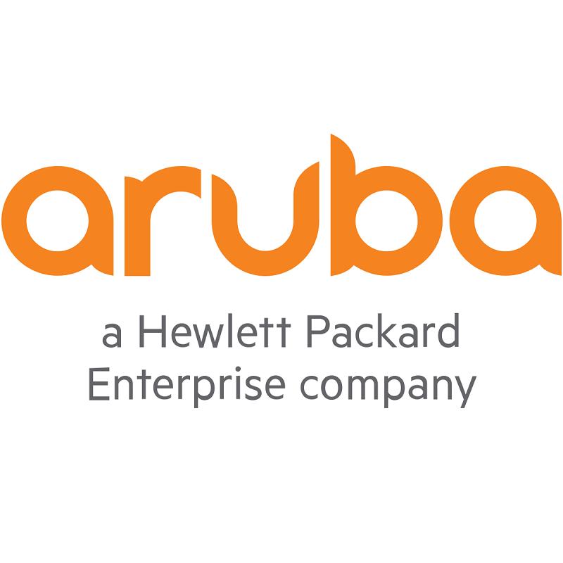 Aruba_Networks_logo(800x800)
