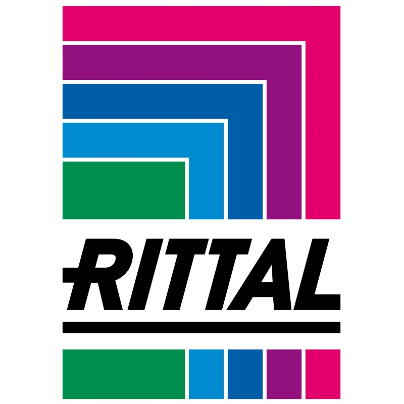 Rittal-Logo(800x800)