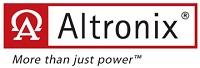 Altronix_logo