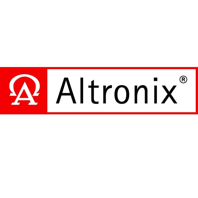 Altronix_logo(800x800)