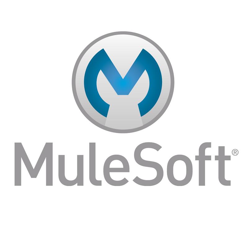 MuleSoft_logo_1C_stacked_1(800x800)
