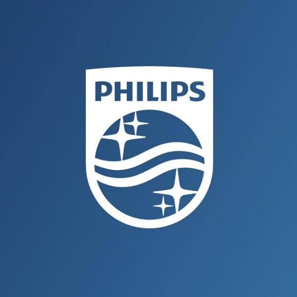 Philips_logo(600x600)
