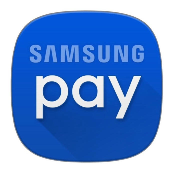 Samsung-Pay_logo(700x700)