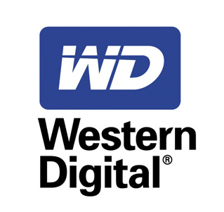 Western-Digital-Corp.