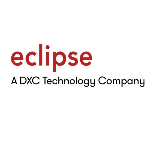 eclipse_logo(500x500)