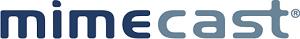 mimecast_logo