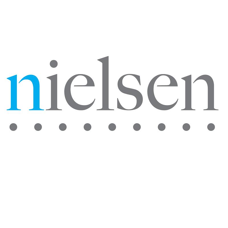 Nielsen_logo(800x800)