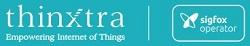 Thinxtra_logo