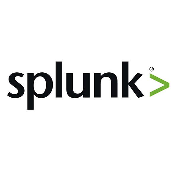 splunk-logo(600x600)