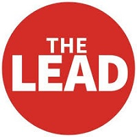 the lead_logo