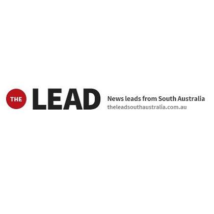 the lead_logo(420x420)