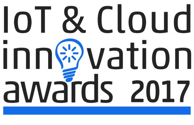 IotCloud-innovation-awards-logo