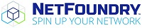 NetFoundry_logo