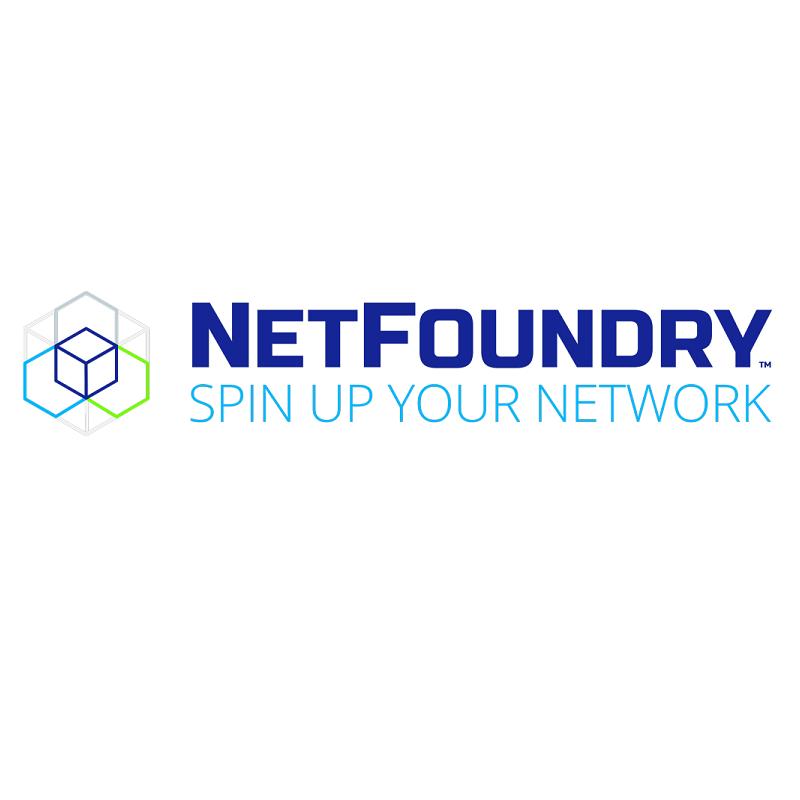 NetFoundry_logo(800x800)