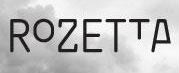 RoZetta_logo