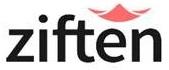 Ziften_logo