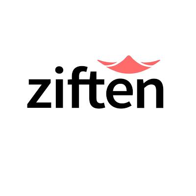 Ziften_logo(400x400)