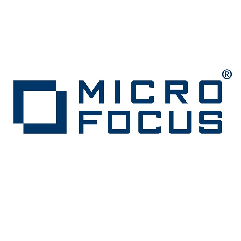 microfocus_logo(800x800)