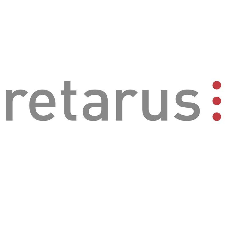 retarus_logo(800x800)
