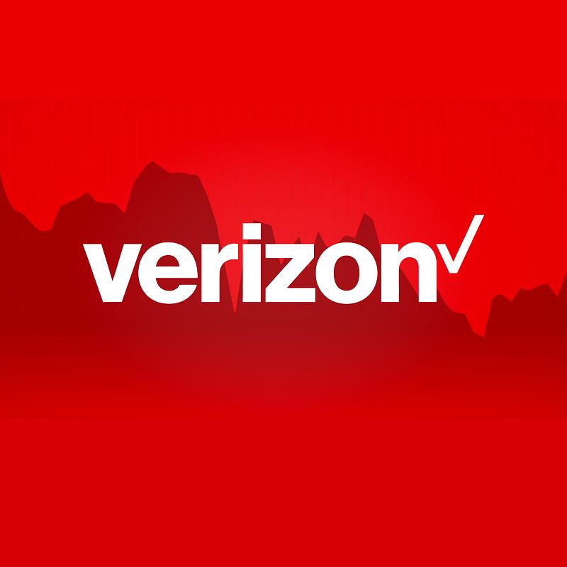 verizon-logo(800x800)