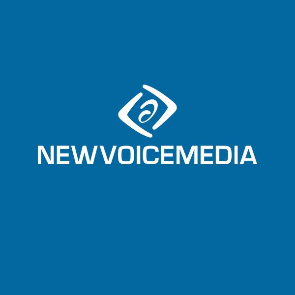 NewVoiceMedia_logo(600x600)