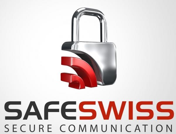 SafeSwiss_logo(600x457)
