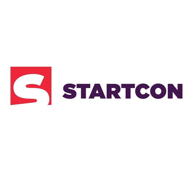 Startcon_Primary_Logo(800x800)