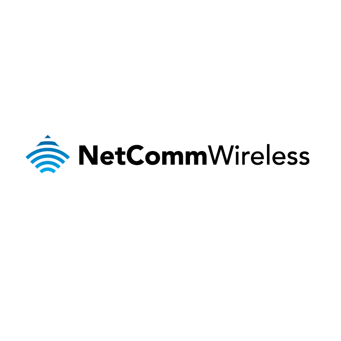 netcommwireless_logo(700x700)