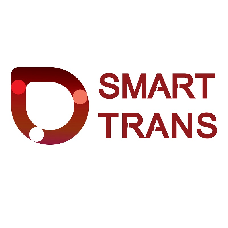 smarttrans_logo(800x800)