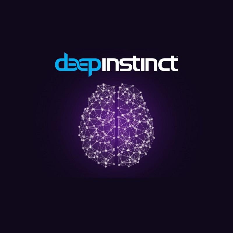 Deep-Instinct-Logo(800x800)