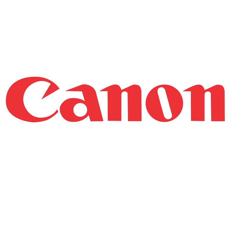 canon-logo(800x800)