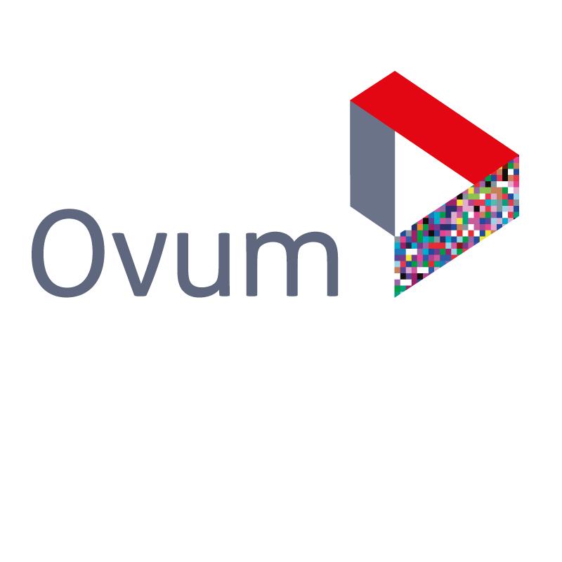 ovum_logo(800x800)