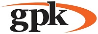 GPK Group_logo