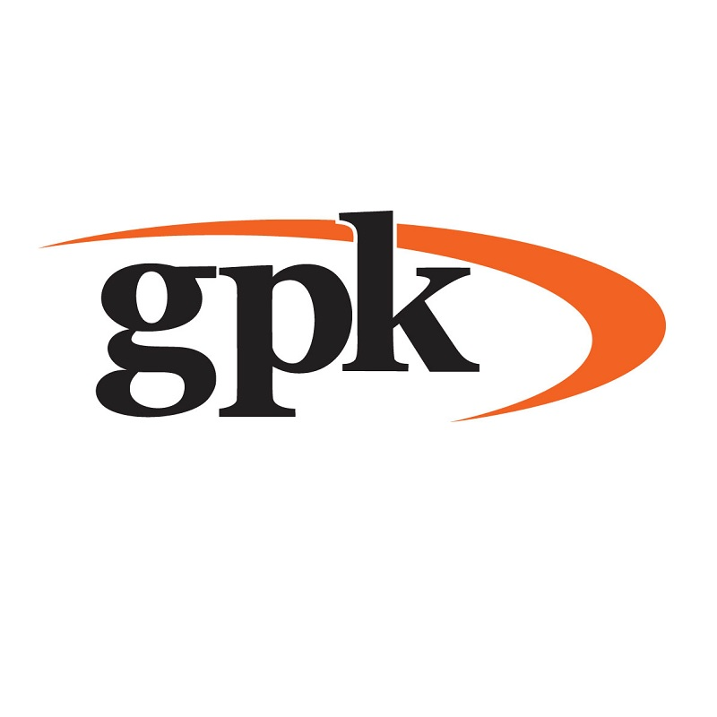 GPK Group_logo(800x800)