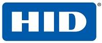 HID Logo2