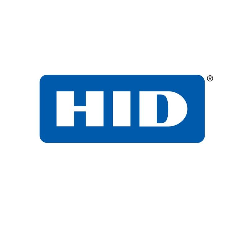 HID Logo(800x800)