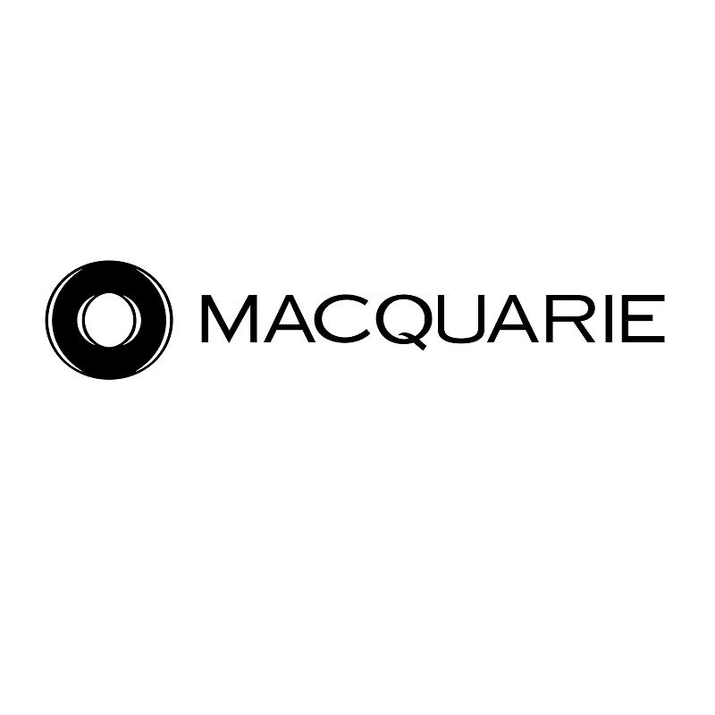 Macquarie_logo(800x800)