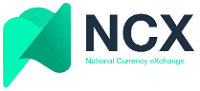 NCX Australia_logo