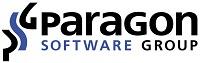 Paragon Software Group_New Logo