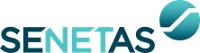 Senetas_Logo