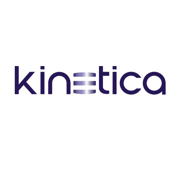kinetica_logo(600x600)