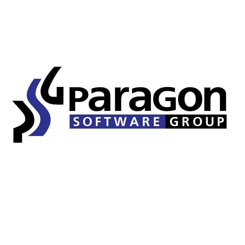 paragon-software_logo(800x800)