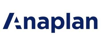Anaplan_Logo(800x800)