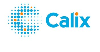 Calix_logo(800x800)