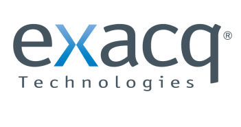 Exacq+Logo(800x800)