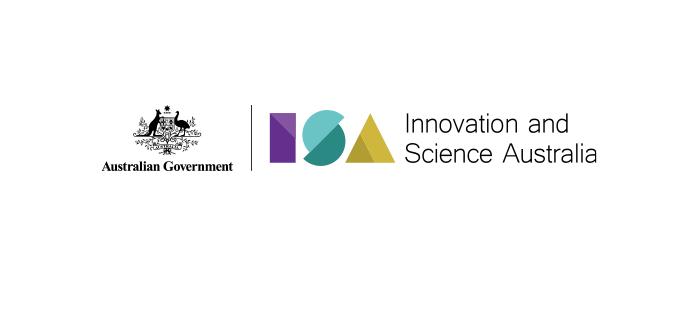 ISA-logo(700x700)