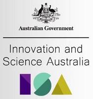 ISA_logo