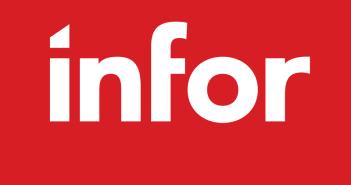 Infor_logo(800x800)