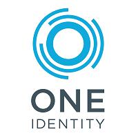 OneIdentity_final_logo